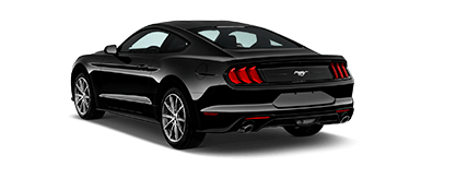 test-drive-mustang