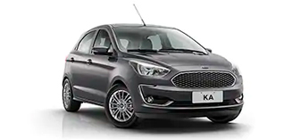 titanium-at